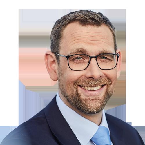 Patrick-Janik-Buergermeisterkandidat Starnberg 2020