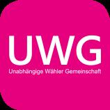 UWG Starnberg Logo